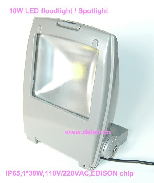 Waterproof,high power,good quality 30W outdoor LED spotlight,LED projector light,110V/220VAC,DS-TN-24-30W,2-year warrantyWaterproof,high power,good quality 30W outdoor LED spotlight,LED projector light,110V/220VAC,DS-TN-24-30W,2-year warranty