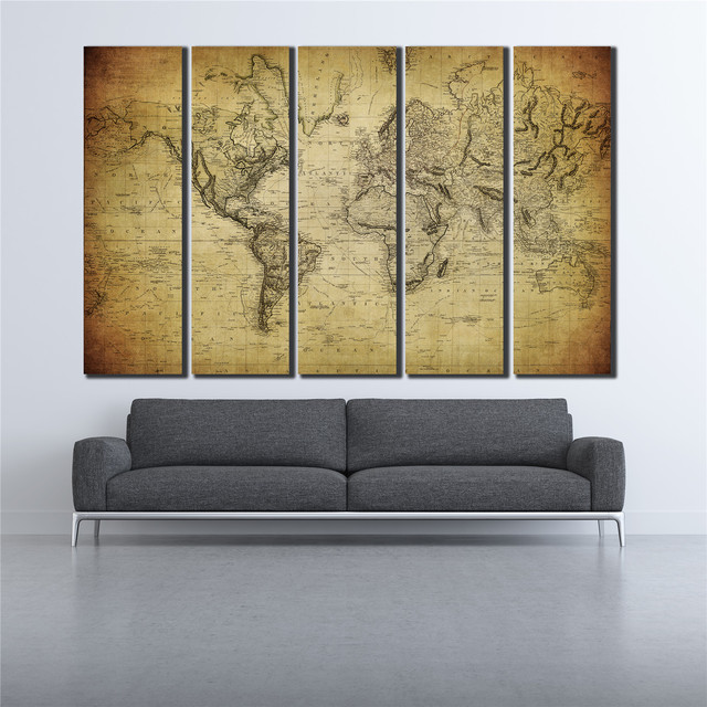 vintage Picture MIDDLE EARTH ATLAS the world map Home Decor Canvas on ocean homes, europe homes, moon homes, rivendell homes, pokemon homes, avalon homes, chinese farm homes, camelot homes, canada homes, maryland homes, love homes, hippie homes, brazil homes, hobbiton homes, shire homes, harry potter homes, paris homes, china homes, lord of the rings homes, south africa homes,