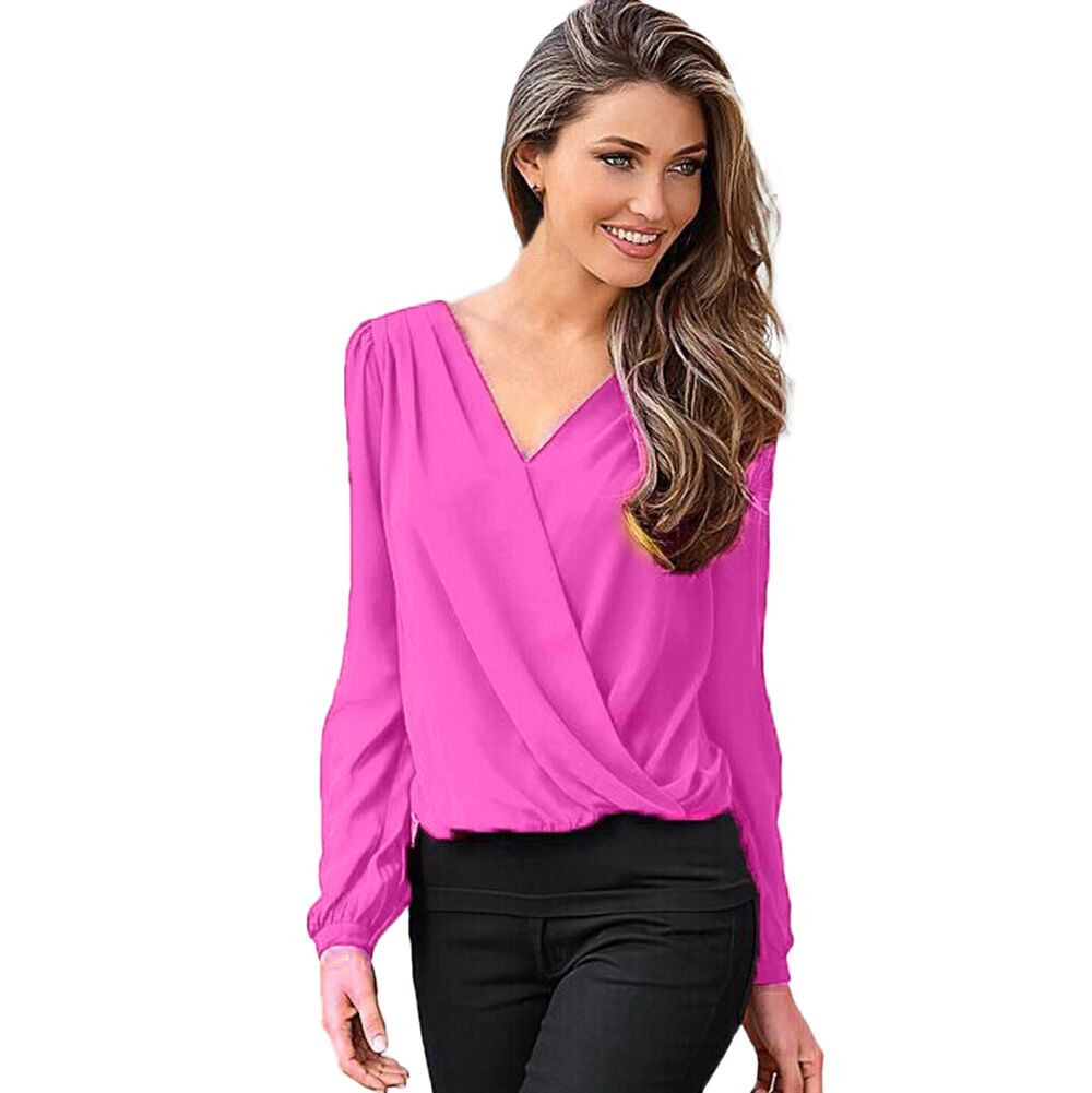 Compare Prices on Blouse Korean- Online Shopping/Buy Low Price ...