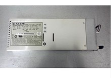 SERVER REDUNDANT POWER SUPPLY EFRP-553 550W Original 95%New Well Tested Working One Year Warranty
