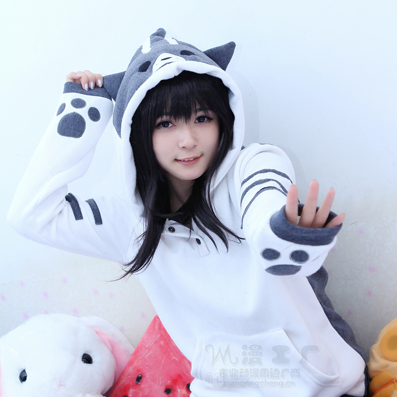 Online Buy Wholesale neko cosplay from China neko cosplay Wholesalers | Aliexpress.com