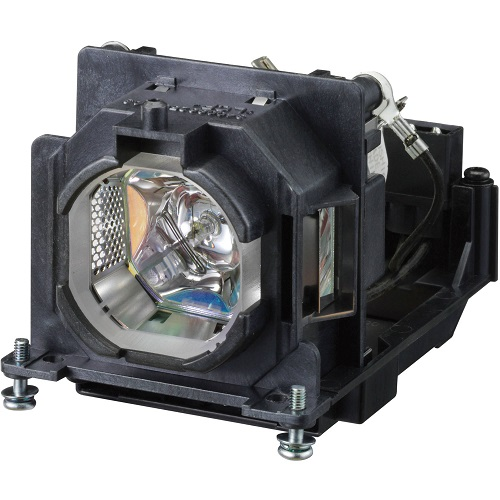 Compatible Projector lamp PANASONIC ET-LAL500/PT-LB280/PT-LB300/PT-LB330/PT-LB360/T-LW280/PT-LW330/PT-TW250/PT-TW340/PT-TW341 cvgaudio pt 4240