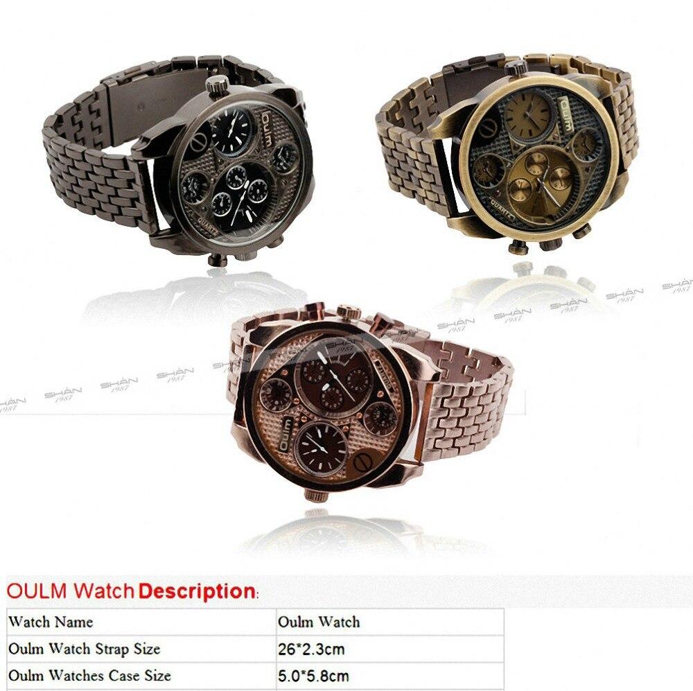dz watch доставка из Китая
