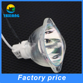 100% Original projector lamp bulb 5J.J5205.001 for Benq MS500 MX501 MX501-V MS500+ MS500-V TX501 MS500P without housing