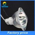 100% bombilla lámpara original del proyector 5j. j5205.001 para benq ms500 mx501 mx501-v ms500 + ms500-v tx501 ms500p sin vivienda