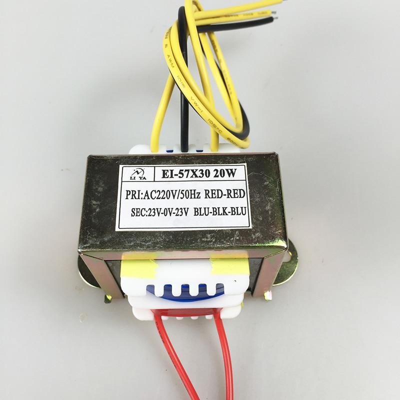 4A 0034.6621 ANTISURGE PCB SCHURTER FUSE