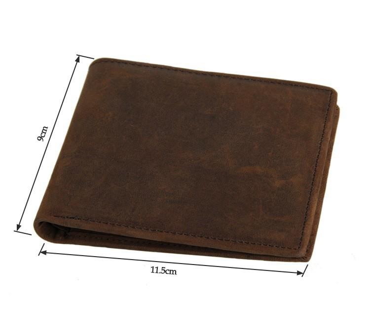 8047R Wallet (2)