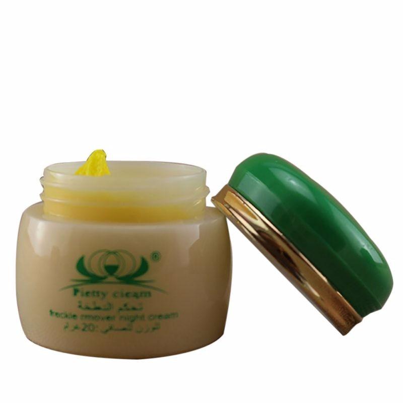 1 Pcs Herbal Aloe Whitening Moisturizing Face Cream Skin Care Whitening Ageless Acne Treatment Anti Winkles Lift Firming Beauty 6