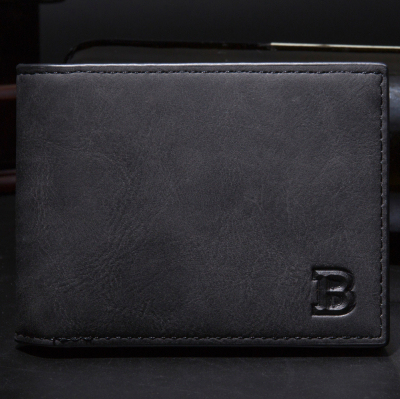 Men Wallets Mens Wal…