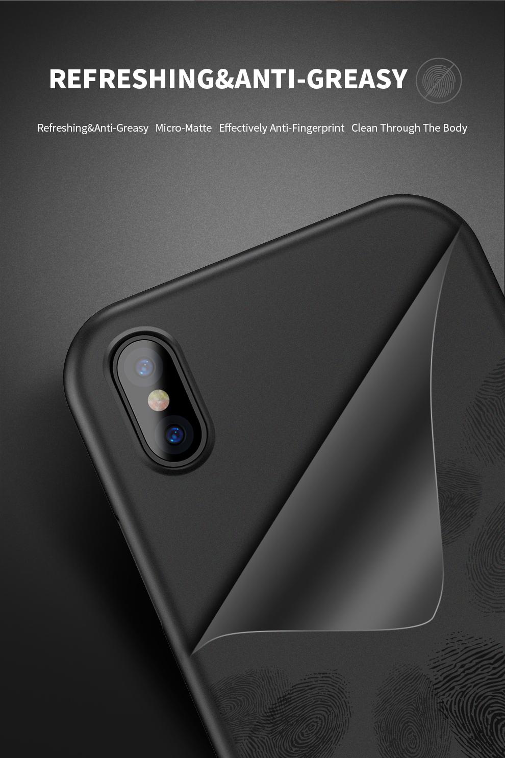 -iPhone-8-_03