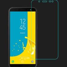 2pcs For Samsung Galaxy J6 2018 SM-J600F J600 J600F J600G J6