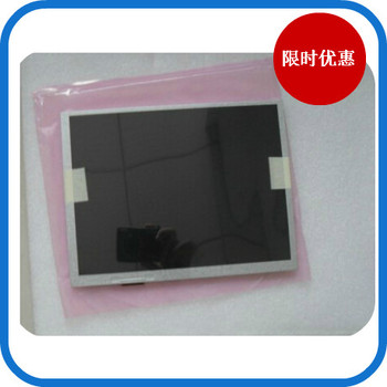 A104SN03 V1 V.1's 10.4 inch LCD screen LED backlight driver board can be equipped with new original package