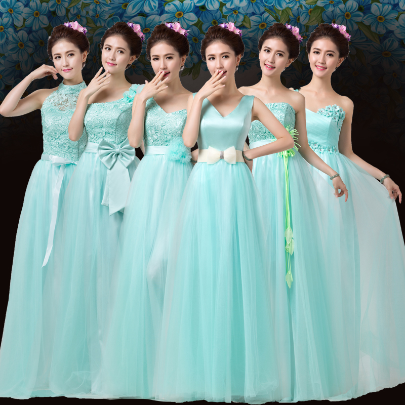 Compare Prices on Cheap Junior Bridesmaid Dresses under 50- Online ...