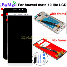 Buy huawei lcd screen and get free shipping on AliExpress com