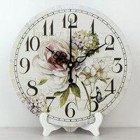 الجملة أكثر هدوءا نوم ديكور الجدول الساعات الأزياء منزل الديكور كوارتز ساعة الحائط الحديثة غرفة الديكور التعشيب هدية