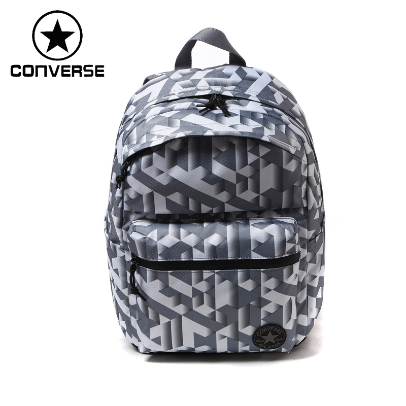 Original New Arrival 2017 Converse  Unisex  Backpacks Sports Bags original new arrival 2017 converse unisex backpacks sports bags