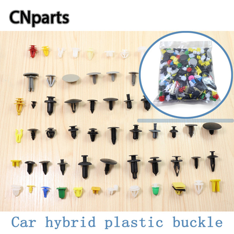 Trim clips for splashguards 8mm hole 20mm collar 10x Plastic Wheel Arch Lining Rivet Clips
