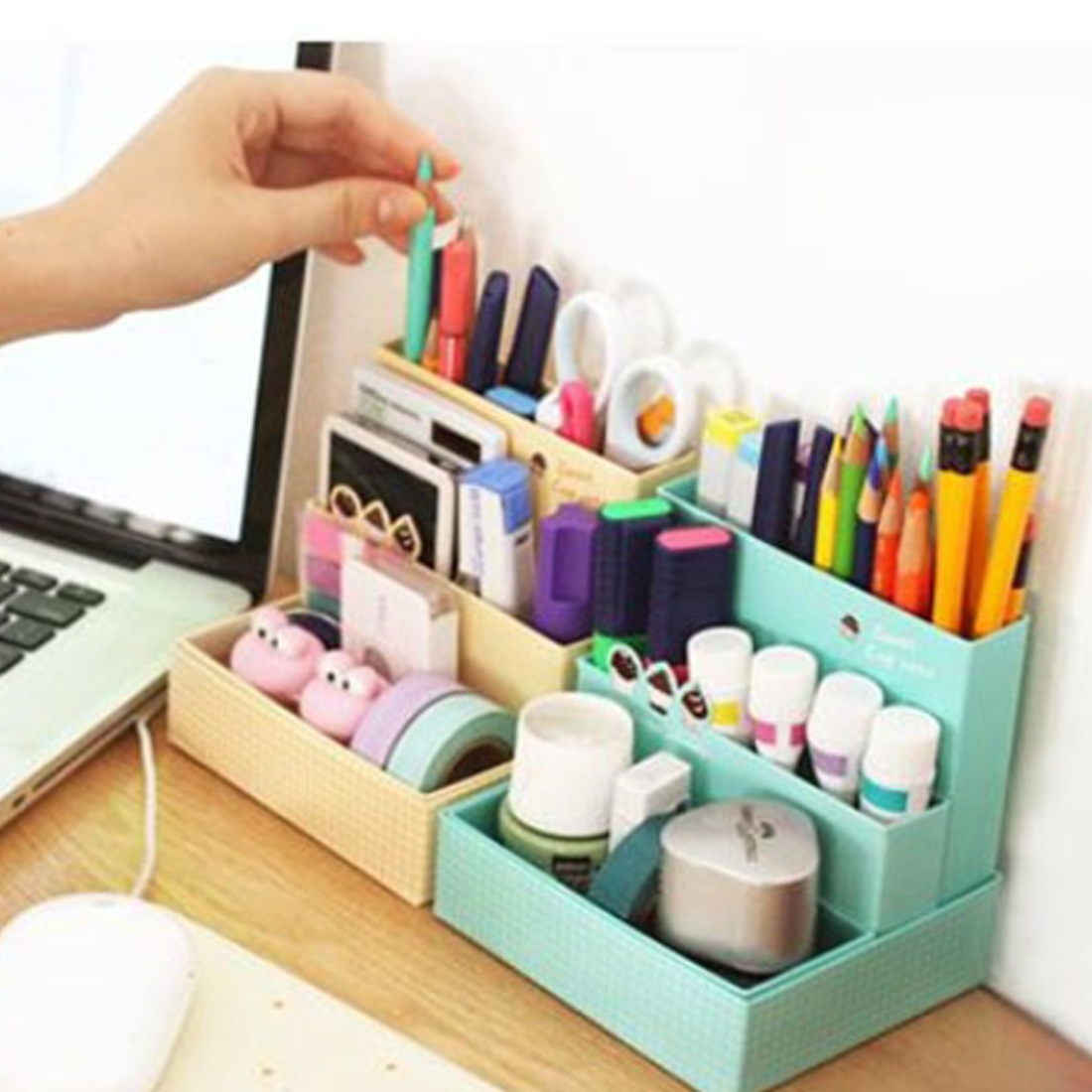 diy decorated storage boxes. Buy Decorative Cardboard Storage Boxes And Get Free Shipping On AliExpress.com Diy Decorated