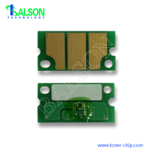100% compatible 60K hot sale chip for minolta bizhub c3100p c3100 c3110 drum IUP23