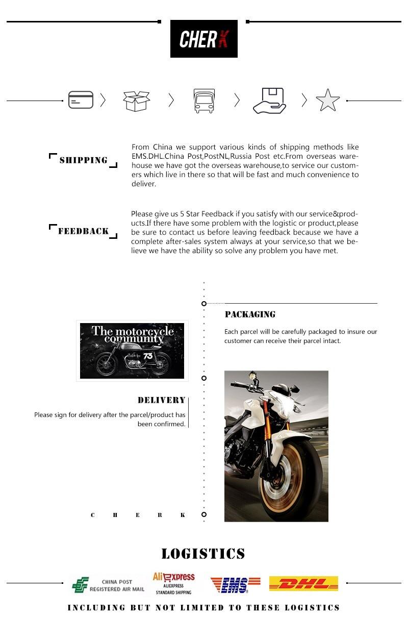 US $311 1 20% OFF|Motorcycle Rear Passenger Frame Armrest Pillion Set Arm  Rest For BMW K1600GTL 2010 2018 18 17 16 15 14 13 12 11 10-in Armrests from