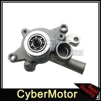 Water Pump For VOG260 Linhai Yamaha 250cc 260cc Engine 260cc 260 300 Scooter Moped