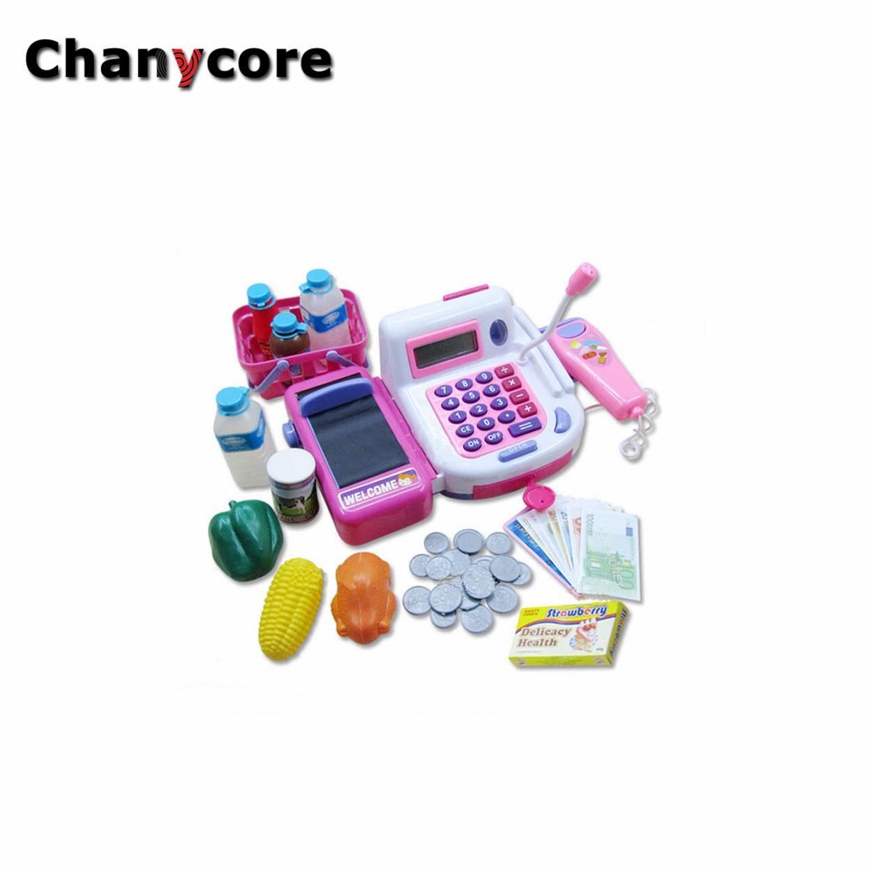 achetez en gros caisse enregistreuse jouet en ligne des grossistes caisse enregistreuse jouet. Black Bedroom Furniture Sets. Home Design Ideas