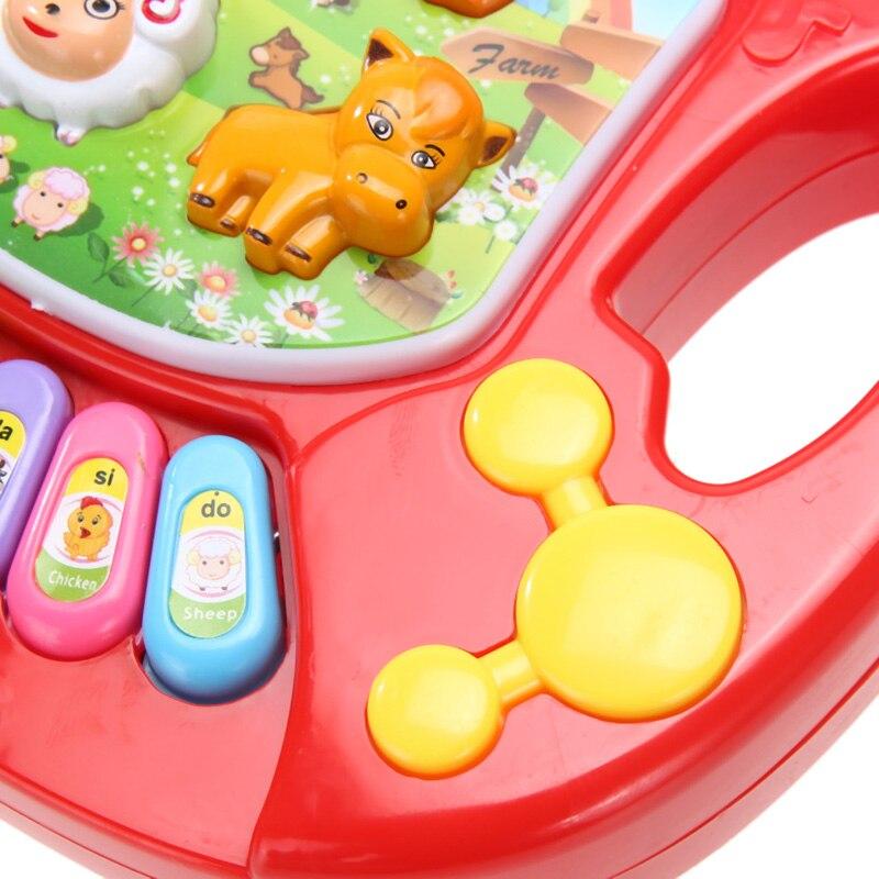 Baby-Animal-Farm-Piano-Music-Toy-Kids-Musical-Educational-Piano-Cartoon-Animal-Farm-Developmental-Toys-for-Children-Gift-5