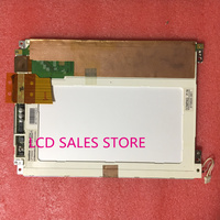 LP104S2 10.4 INCH Original LCD SCREEN DISPLAY PANNEL TFT 800*600 CCFL