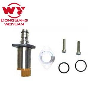 Heißer sale294200-0670, professionelle herstellung druckregel saugregler SCV ventil 294200-0670 Für Denso pumpe, MOQ: 1 stück