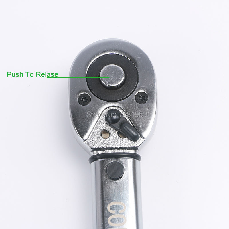 home improvement : 983A Professional Precise Digital Auto Glue Dispenser Solder Paste Liquid Controller Dropper 220V