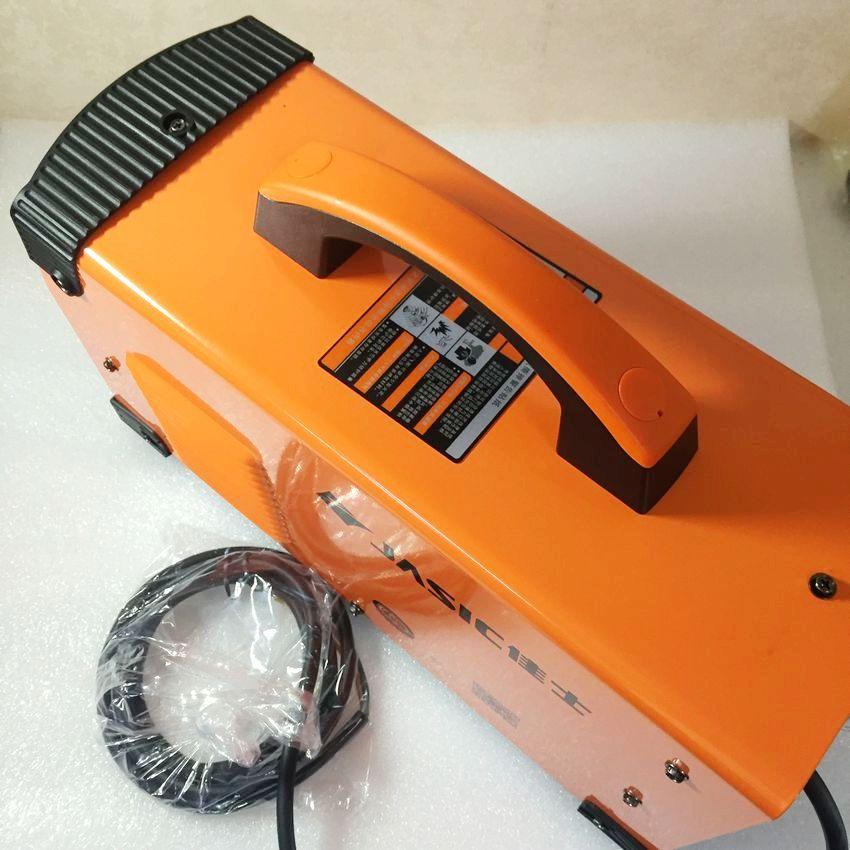 Плазменной резки инвертор воздушно-плазменной машинка для резки-40 CUT40 LGK-40
