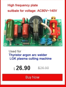 Cheap Solda plasma
