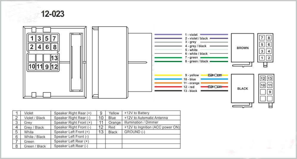 wiring diagram for a ford c max wiring image 2005 ford focus wiring diagram wiring diagram on wiring diagram for a ford c max