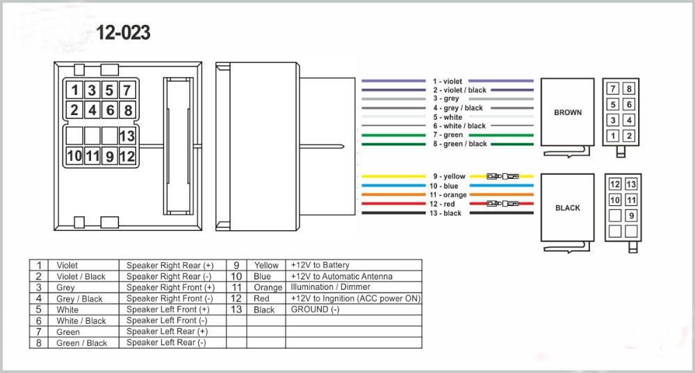 wiring diagram 1991 ford festiva radio wiring diagram hd
