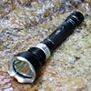 XM L2 LED New Underwater Diving Flashlight Torch Light Lamp Waterproof 2000LmYUPARD Super T6 LED