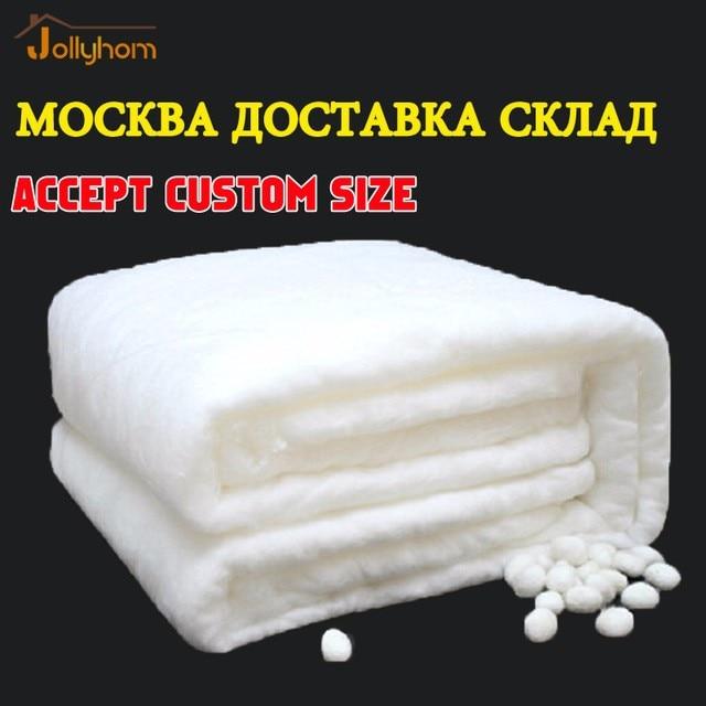 Custom-100-Chinese-Silk-Blanket-Winter-Silk-Comforter-100-Cotton-Cover-Spring-Summer-Autumn-Winter-Silk.jpg_640x640