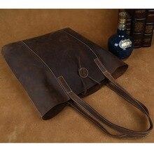 Tiding LadieTote Bag Elegant Leather Handbag Women Large Capacity Commuter Shopping Bag 20233