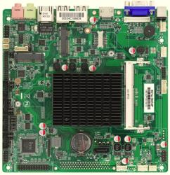 Mini itx motherboard bay trail d j1900 glan 4 rs232 6 x usb2 0 vga hdmi.jpg 250x250