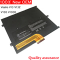 New Laptop Battery for DELL Vostro V13 V13Z V130 V1300 0NTG4J 0PRW6G 0449TX PRW6G T1G6P