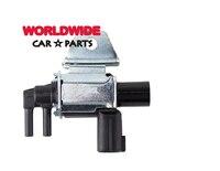 Para Mazda MX5 Mk2 1.8 Sensor de Válvula Solenóide de Vácuo Do Motor K5T48279 K5T48298 Z504-18-741