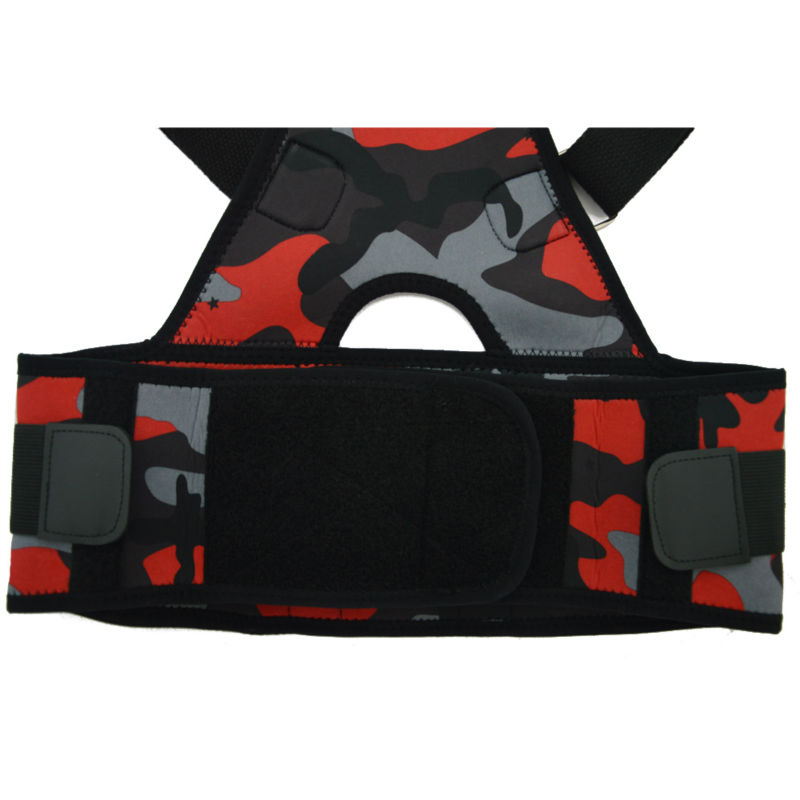 back support belt B002 POSTURE CORRECTOR (7)