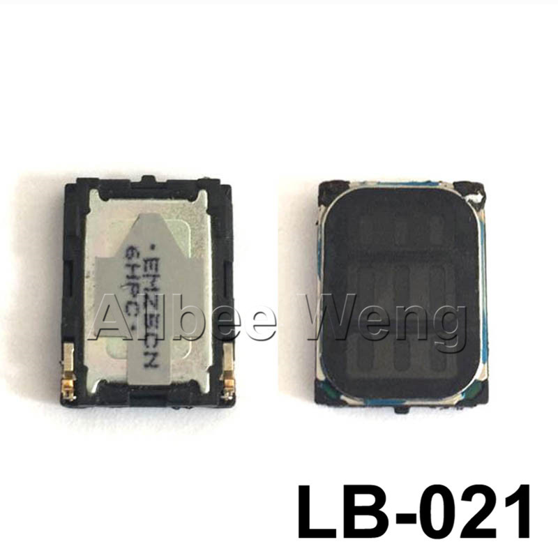 For LG K10 K420N K428 K8 K350 K350E K350N Loud Speaker Buzzer Ringer Music Voice Repair Part