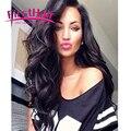 True Glory Hair Mink Brazilian Body Wave 3 Bundles Grace Hair Brazillian Body Wave 8a Long Cheap Hair Bundles Amazing