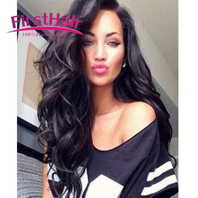 True Glory Hair Mink Brazilian Body Wave 3 Bundles Grace Brazillian 8a Long