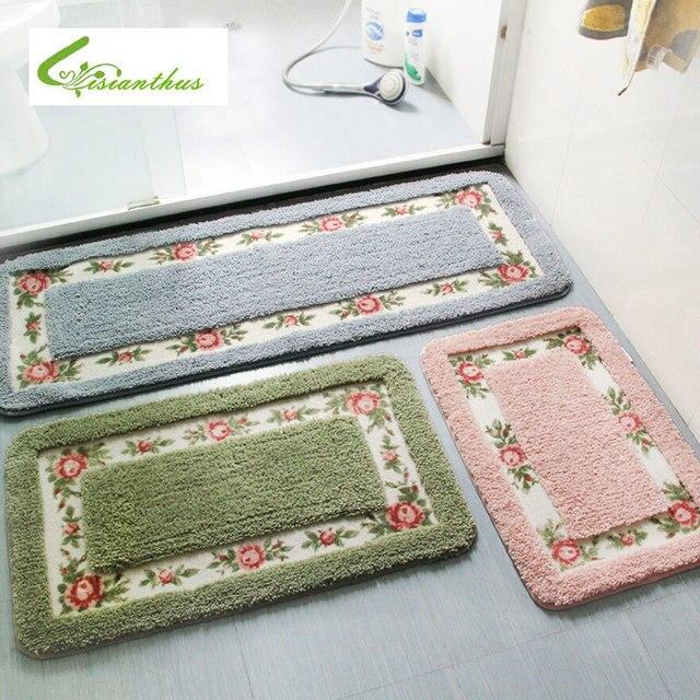 Teppich Waschbar 60 Grad Teppich Waschbar Grad Waschbar Teppich