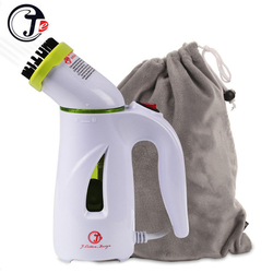 Original 110V 220V Clothes Steamer for Home Travel Garment Steamer Vertical Clothes Ironing Garment Steamers Iron Steam Cleaning