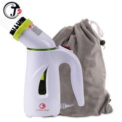 Vaporizador de ropa Original de 110 V 220 V para el hogar, ropa de viaje, vaporizador, ropa Vertical para planchar, vaporizadores, limpieza a vapor