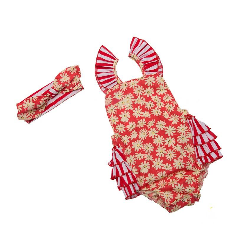Princess tutu Dress  (4)