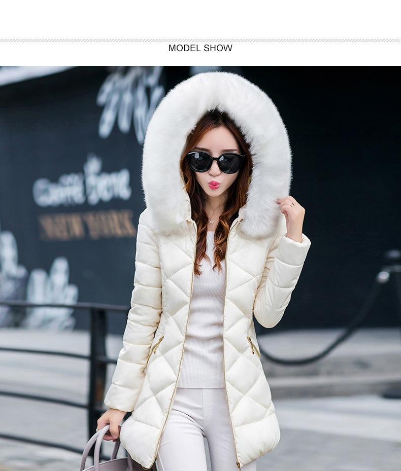 discount female 2018 coat 1