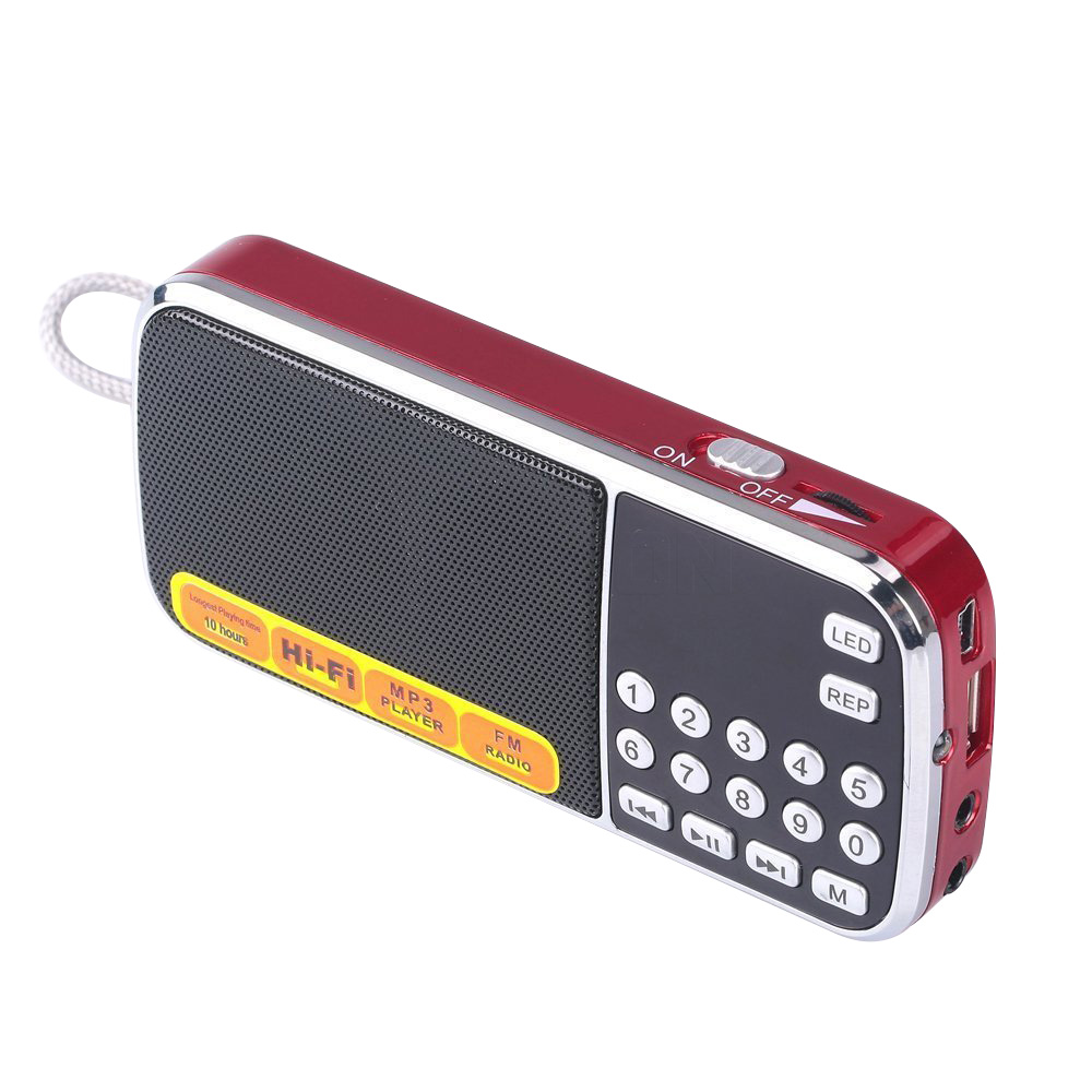 mini cameras for rc helicopters with Discounting Portable L 088 Micro Sd Tf Fm Radio Hifi Mini Speaker Mp3 Audio Player Flashlight  Lifier Led Flashlight on 131974130608 in addition New Wireless Mini Clock Alarm Bluetooth V2 1 Speaker With Led Time Display Fm Radio Tf Reader For  puter Mobile Phone Pc together with I besides Best Drones 2015 as well New Aluminium Invisible Blacklight Ink Marker 21 Led Uv Ultra Violet 395nm Flashlight Torch Light L  For 3xaaa Batteries.